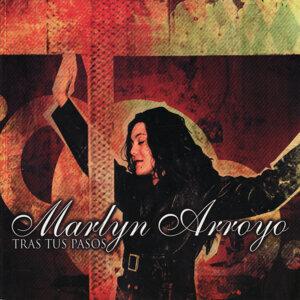 Marlyn Arroyo 歌手頭像