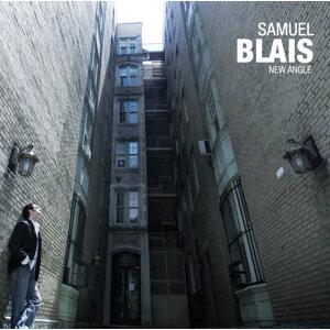 Samuel Blais