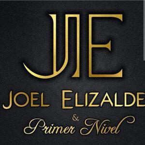 Joel Elizalde 歌手頭像