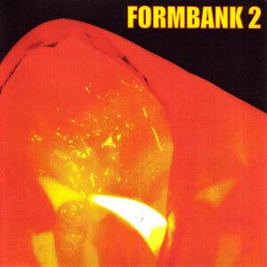 Formbank