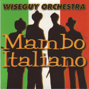 Wiseguy Orchestra