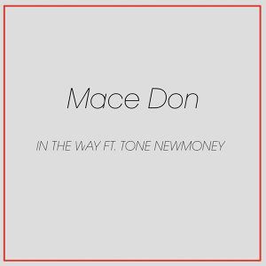 Mace Don 歌手頭像