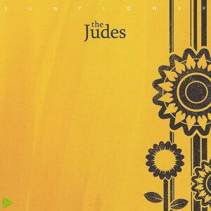 The Judes 歌手頭像