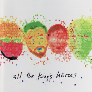 All the King's Horses 歌手頭像