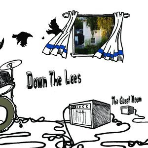 Down the Lees 歌手頭像