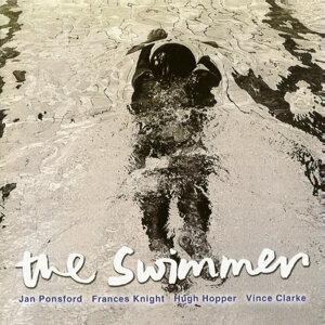 Jan Ponsford, Frances Knight, Hugh Hopper and Vince Clarke 歌手頭像