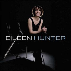 Eileen Hunter 歌手頭像