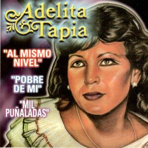 Adelita Tapia