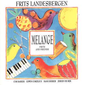 Frits Landesbergen