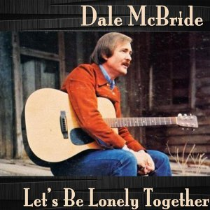 Dale McBride 歌手頭像