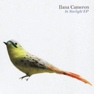 Ilana Cameron