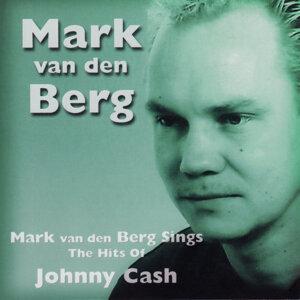 Mark van den Berg 歌手頭像