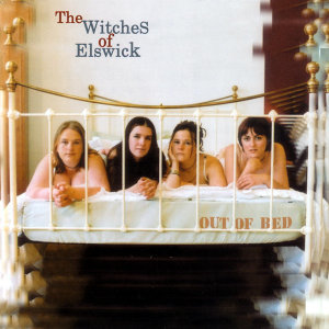 The Witches Of Elswick 歌手頭像