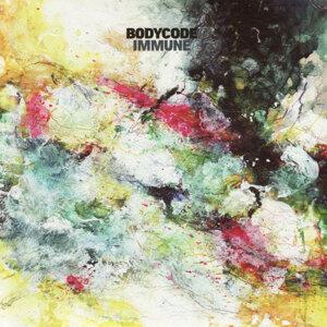 Bodycode