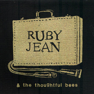Ruby Jean and the Thoughtful Bees 歌手頭像