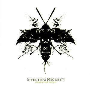 Inventing Necessity