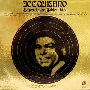 Joe Quijano 歌手頭像