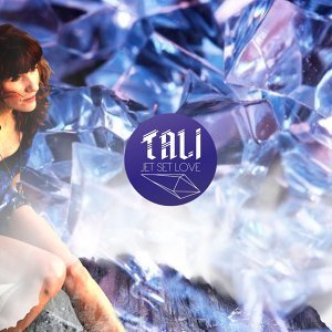 Tali 歌手頭像