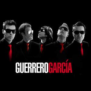 Guerrero García