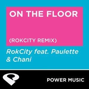 RokCity