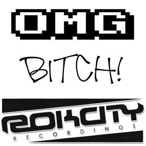 RokCity 歌手頭像