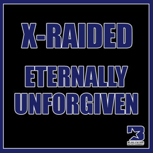 X-Raided 歌手頭像