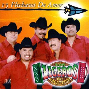 Los Ligeros De Zacatecas