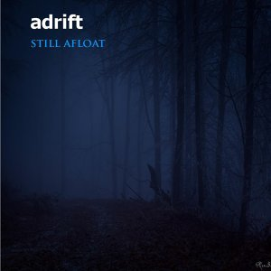 Adrift 歌手頭像