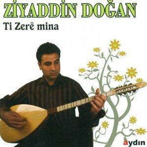 Ziyaddin Doğan