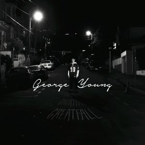 George Young 歌手頭像