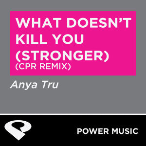 Anya Tru 歌手頭像