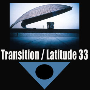 Transition 33 歌手頭像