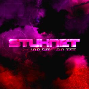 Stuxnet 歌手頭像