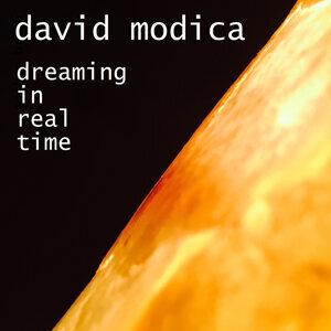 David Modica 歌手頭像