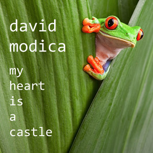 David Modica