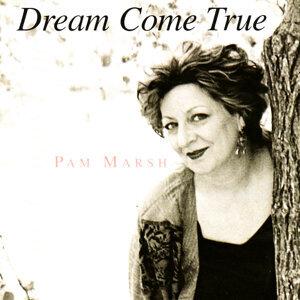 Pam Marsh