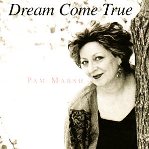 Pam Marsh 歌手頭像