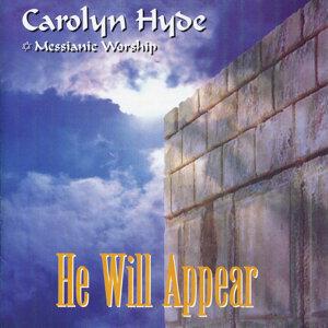 Carolyn Hyde 歌手頭像