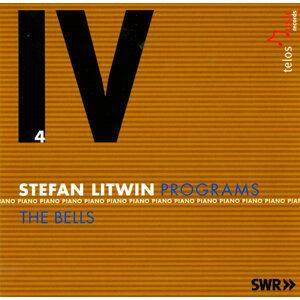 Stefan Litwin 歌手頭像