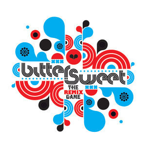 Bitter:Sweet 歌手頭像