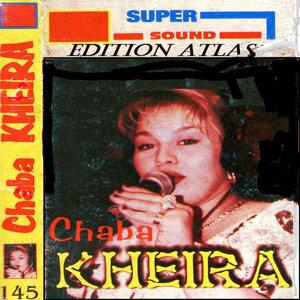 Chaba Kheïra