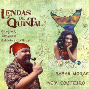 Ney Couteiro 歌手頭像