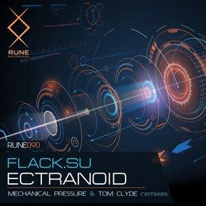 Flack.su