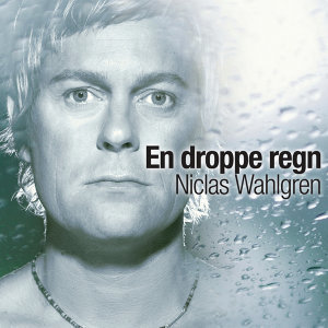Niclas Wahlgren 歌手頭像