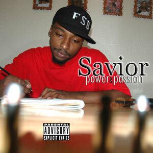 Savior 歌手頭像