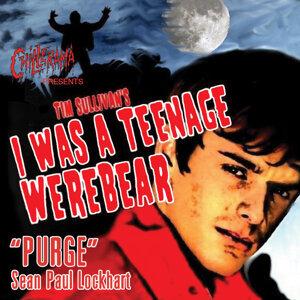 Sean Paul Lockhart 歌手頭像
