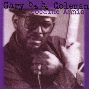 Gary B. B. Coleman 歌手頭像