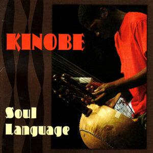 Kinobe 歌手頭像