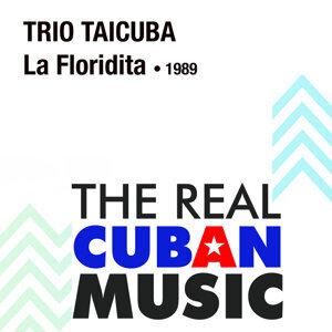 Trio Taicuba 歌手頭像