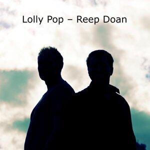 Lolly Pop 歌手頭像